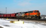 BNSF 1037